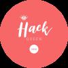 hack queen